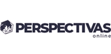 Área do aluno - Perspectivas online